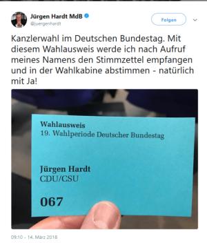 20180315 Hardt